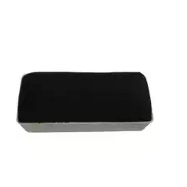 Board Duster (1pcs)