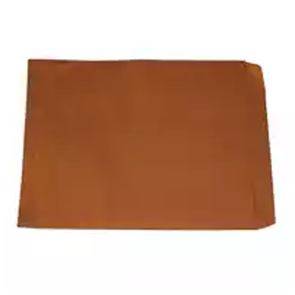 Brown Envelope A4 (24pcs)