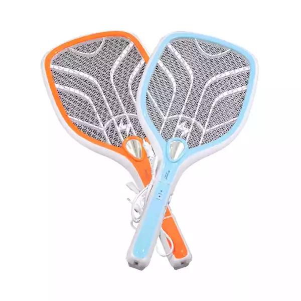 YAGE Electronic Mosquito Swatter (1pcs)
