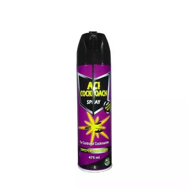 ACI Cockroach Spray (400ml)