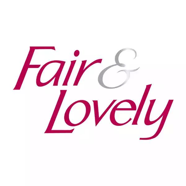Fair And Lovely Cream Advanced Multi Vitamin ( Free Scarf ) (100 gm)