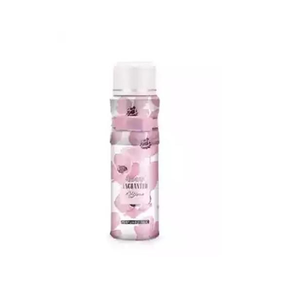 Armaf Enchanted Talc Bloom (250 gm)