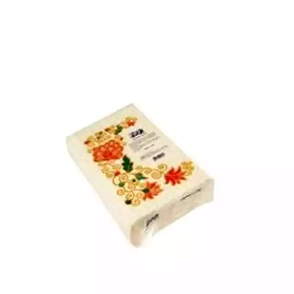 Fay Perfume Facial Tissue (150 X 2ply) 1 Box