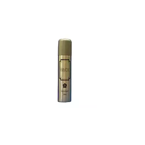Havoc Deodorant Spray (200 ml)