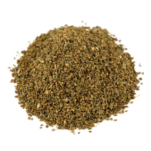 Krishibid Radhuni  (100 gm PKT)