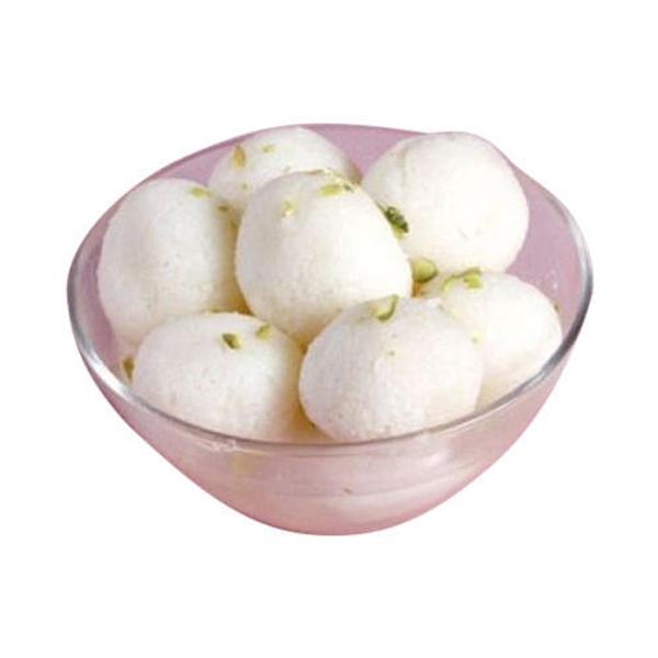 Krishibid Dry Rosh-golla  (1 KG)