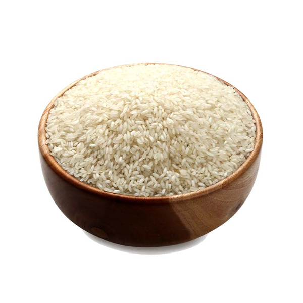 Nazirshai Rice-Utshab (Super ) ( 5 KG)