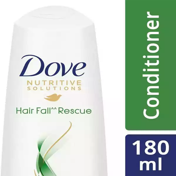 Dove Conditioner Hairfall Rescue (180 ml)