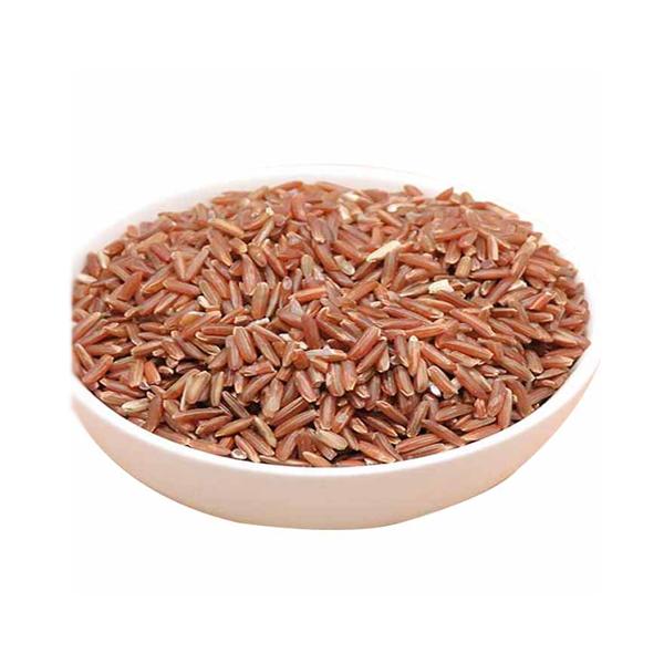 Chapa Biroi Rice (1KG)