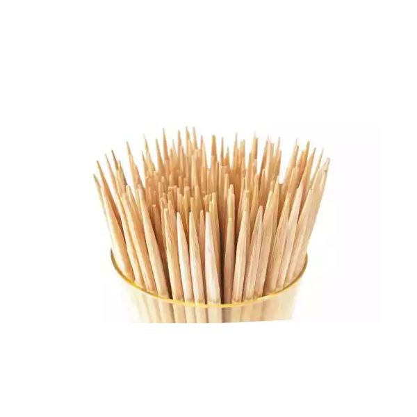 Toothpick Local (1 Box)