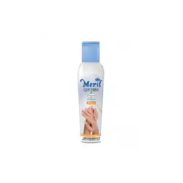 Meril Glycerin (120 ml)