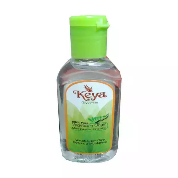 Keya Glycerine (60 gm)