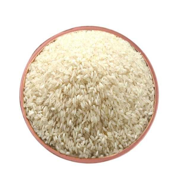 Najirshail Rice-Utshab (Super ) 25 KG