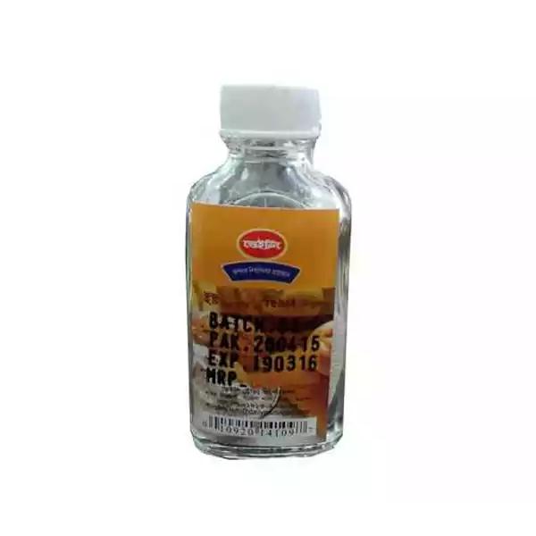 Yeast Bottle  (40 gm)