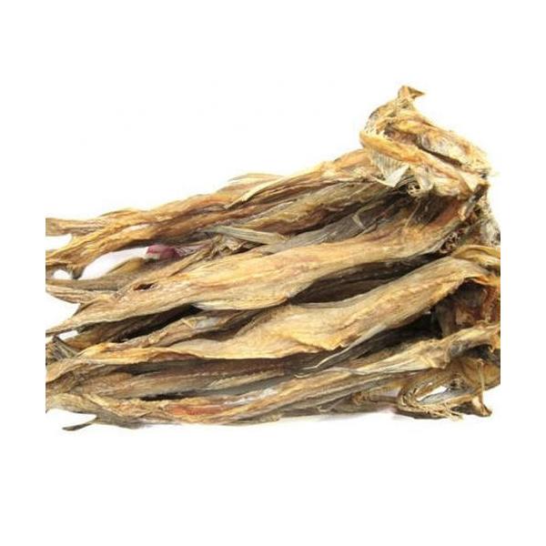 Loitta Dry Fish(sutki)  (250 gm)