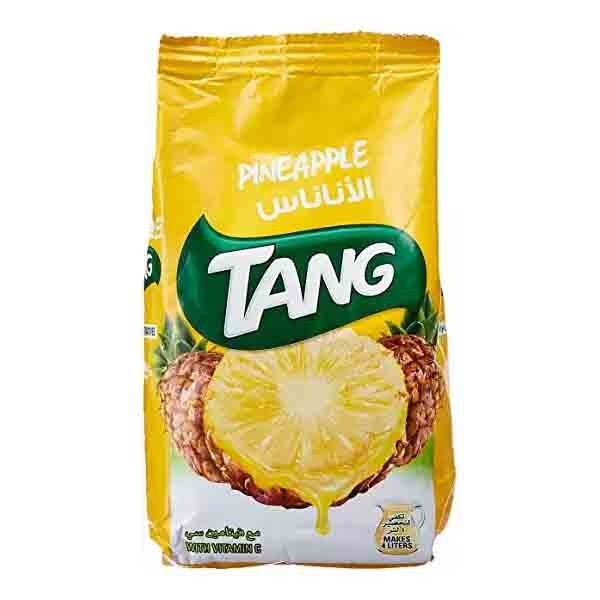Tang Pineapple Powder (500 gm)