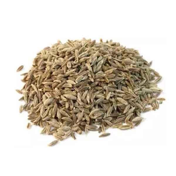 Deshi Prawn(Chingri)  (500 gm  )