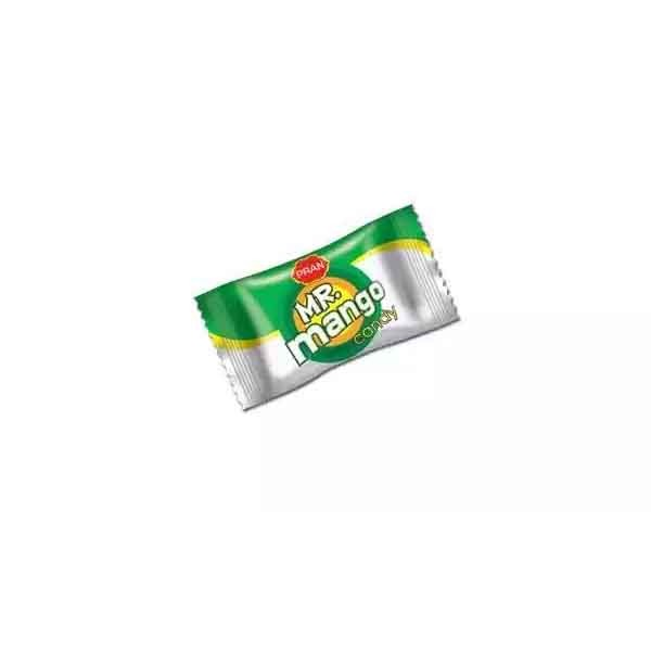 Pran MR Mango Candy (each)