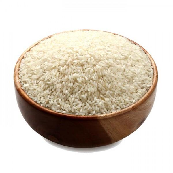 Mabco Nazirshail Rice (20 KG) (Bosta)