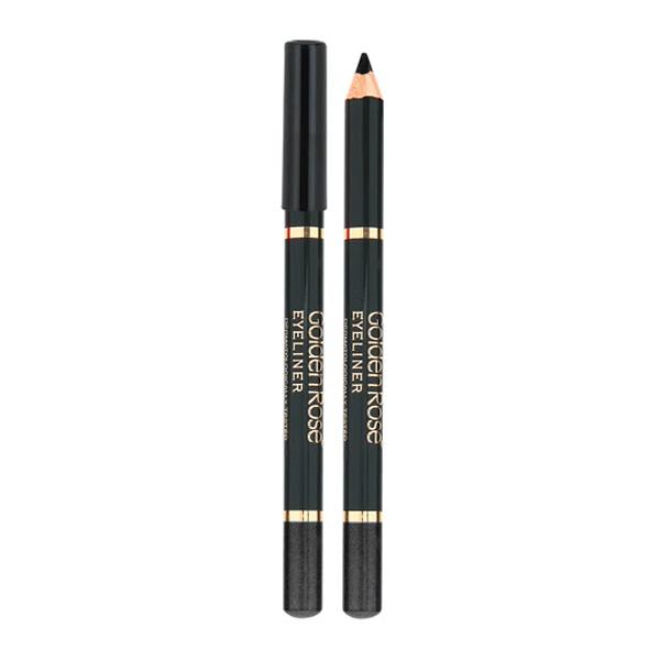 Golden Rose Eye LIiner Pencil