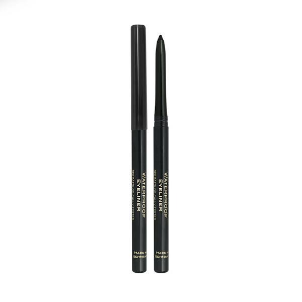 Golden Rose Water Proof (Pencil) Eyeliner