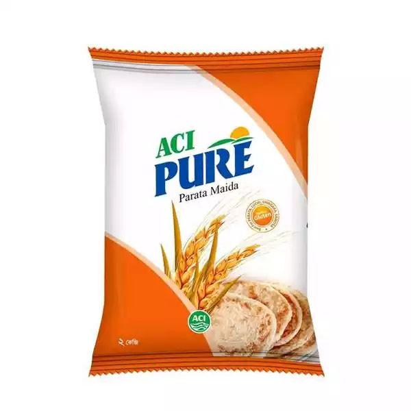 ACI Pure Maida ( 1 kg )