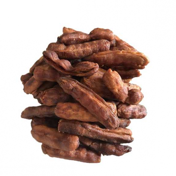 Tamarind  (Tetul) (270 gm)