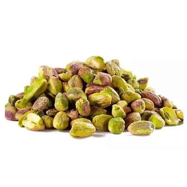 Pistachios (Pesta Badam)  ( 50 gm )  Pkt