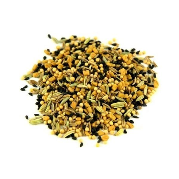 Krishibid  Panch Foran ( 100 gm )