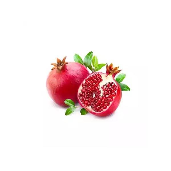 Anar (Pomegranate) ( 500 gm )