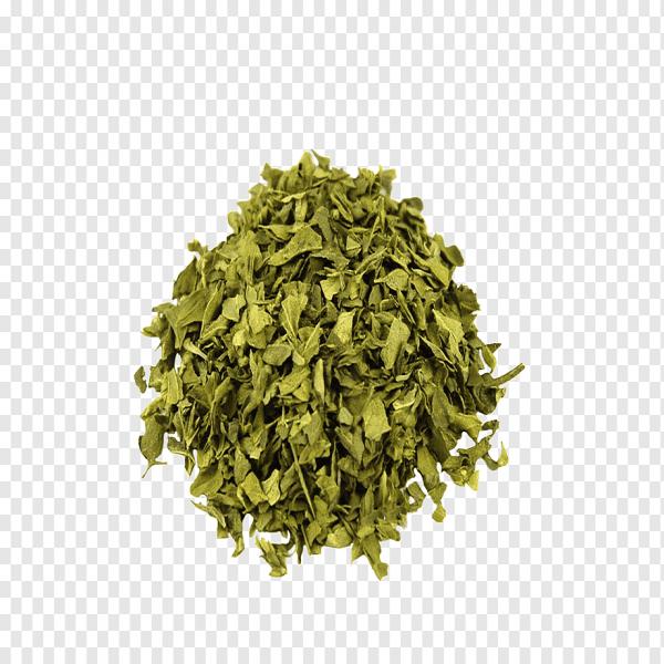 Oregano Leaves (20 gm)