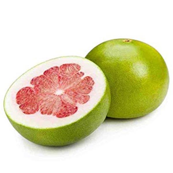 Pomelo Fruit - Jambura  (1 Pcs )
