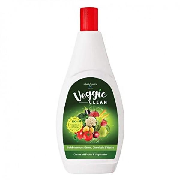 Parachute Veggie Clean