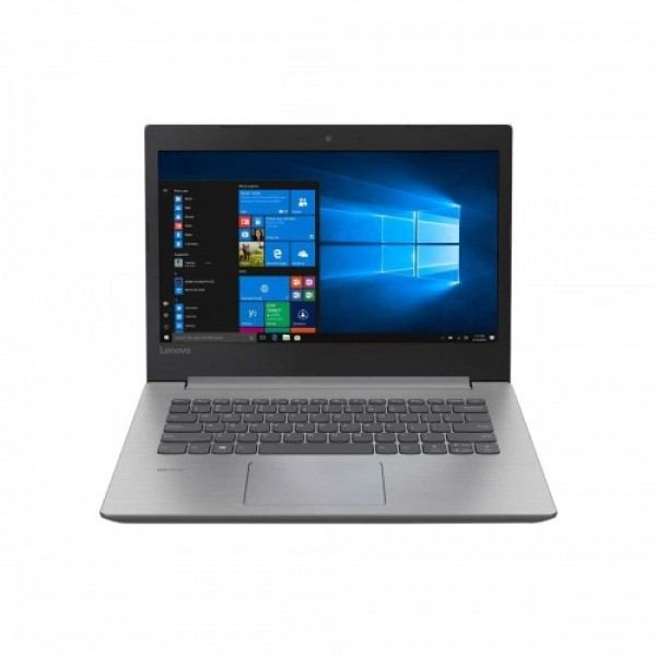 Lenovo IdeaPad 330 Intel CDC N4000