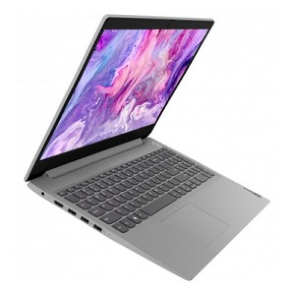 Lenovo IdeaPad L3 IML 10th Gen Intel Core i3 10110U