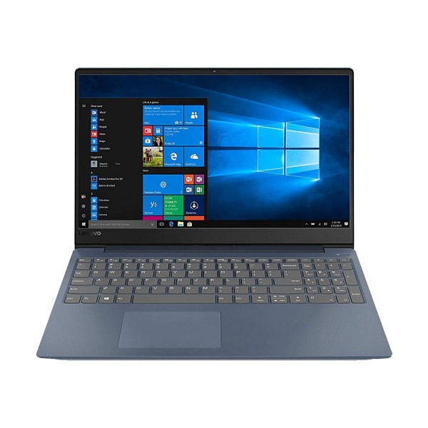 Lenovo IdeaPad 330 8th Gen Intel Core i3 8130U (Midnight Blue Notebook)