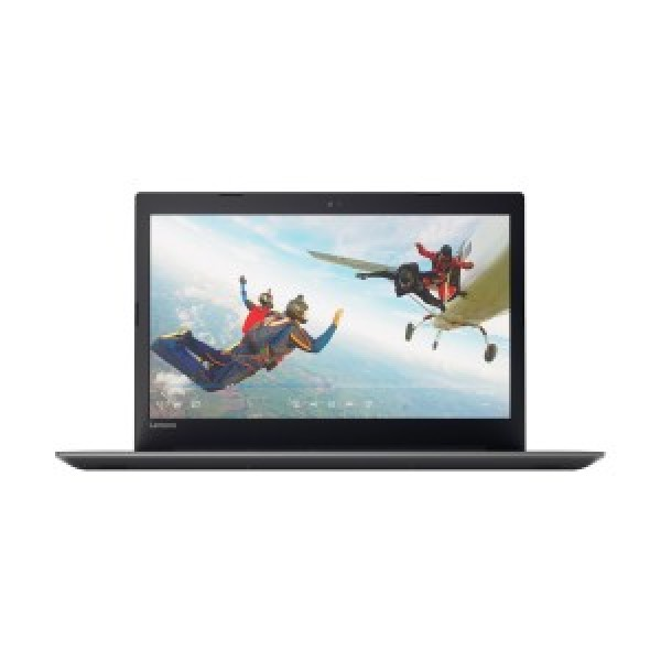 Lenovo IdeaPad 330 8th Gen Intel Core i5 8250U