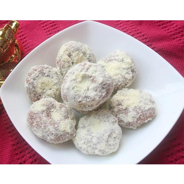 Krishibid Balu Shai Sweets ( 500 gm)