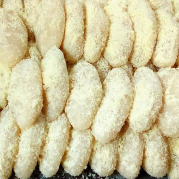 Pata Chomchom ( 1 kg )