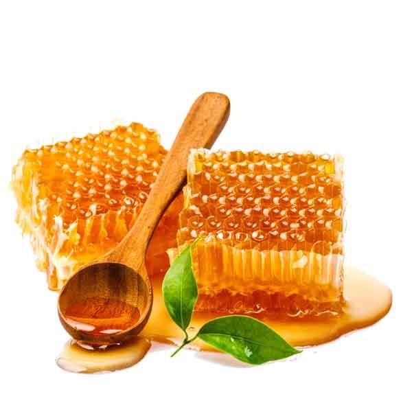 Krishibid Honey Comb (1 KG)