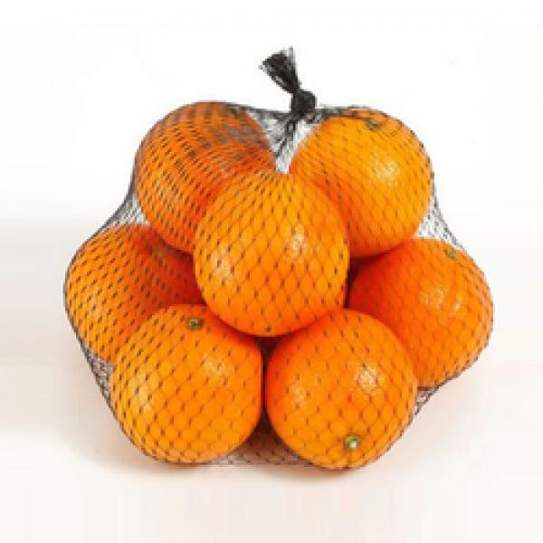 China Orange ( 1 kg )