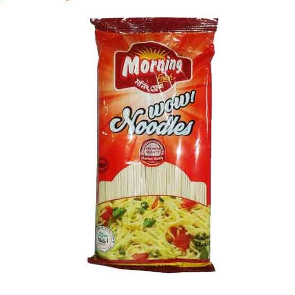 Morning Fresh Noodlse ( Buy 2 get 1 FREE)