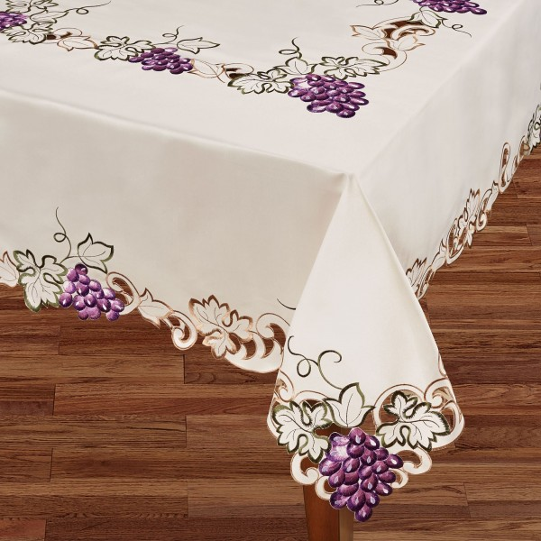 Table Cloth 1 Pcs