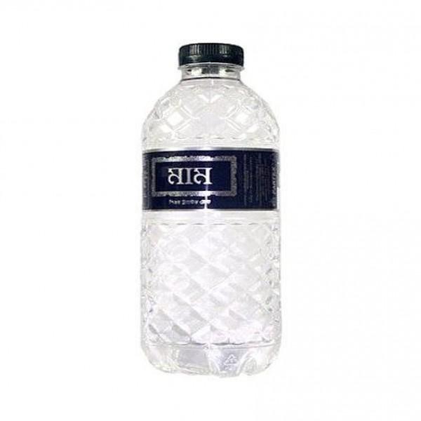 Mum Mineral Water -330 ml (20 PCS)