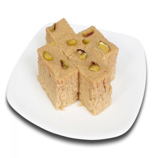 Krishibid Pesta Pachon Sweet (500 gm)