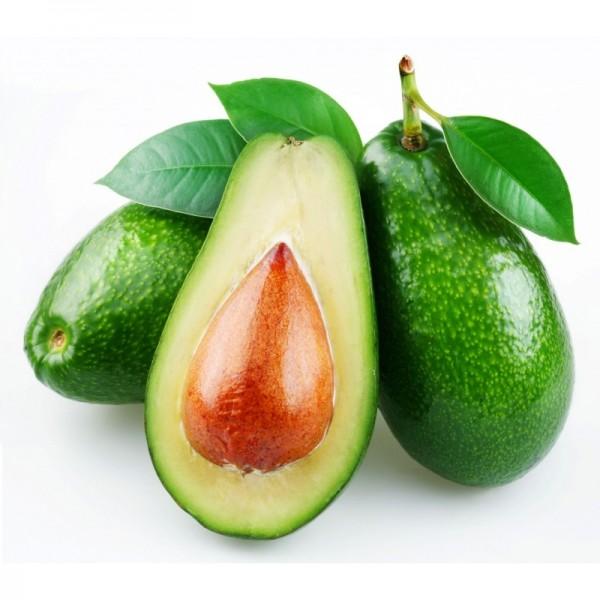 Avocado  (500 gm)
