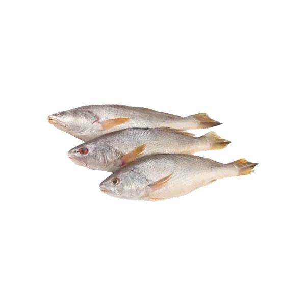 Deshi Poa Fish ( 500 gm)