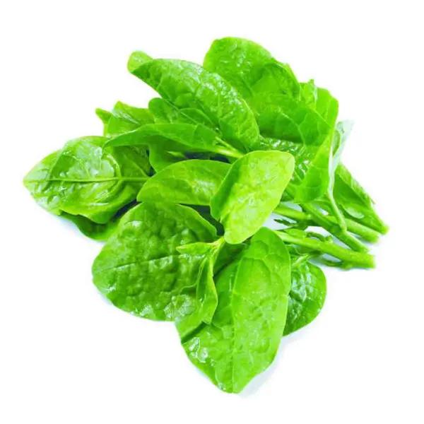 Pui Spinach (Pui Shak) -1 Bundle