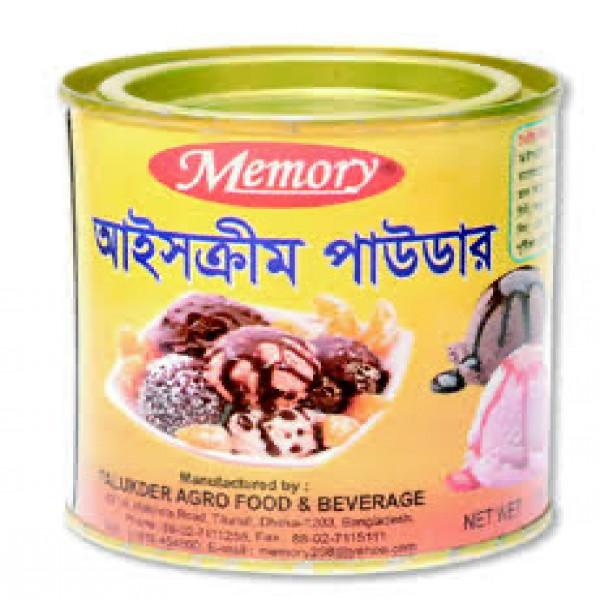 Ice Cream Power (160 gm)