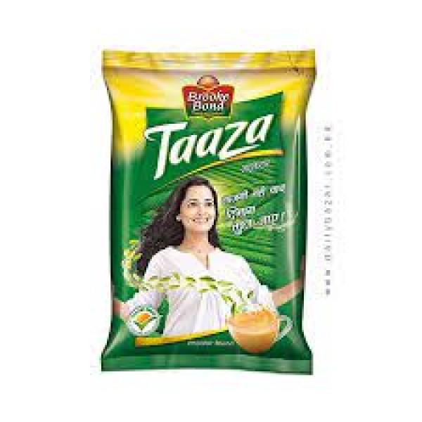 Brooke Bond Taaza Black Tea (100 gm)